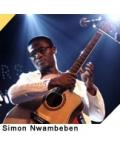 concert Simon Nwambeben