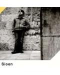 concert Sioen