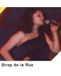 concert Le Sirop De La Rue