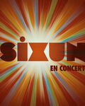 concert Sixun