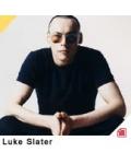 concert Luke Slater