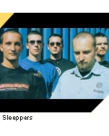 SLEEPPERS