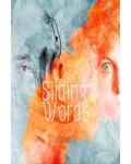 SLIDING WORDS