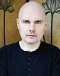 The Smashing Pumpkins en concert : tournée et festivals