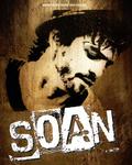 concert Soan