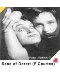 concert Sons Of The Desert
