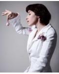 concert Sophie Terol