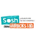 concert Open Mic Sosh Aime Les Inrocks Lab