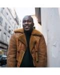 concert Souleymane Diamanka