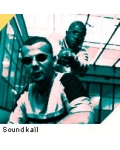 SOUNDKAIL
