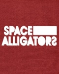 concert Space Alligators