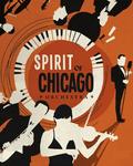 concert Spirit Of Chicago Orchestra