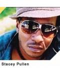 concert Stacey Pullen