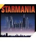 concert Starmania