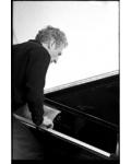 concert Stephan Oliva