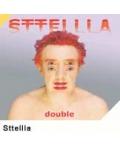 STTELLLA