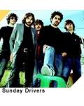 SUNDAY DRIVERS