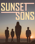 concert Sunset Sons