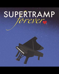 concert Supertramp