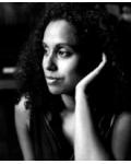 PORTRAIT / Susheela Raman, transe et psychédélisme à la sauce indienne