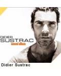 concert Didier Sustrac