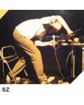 concert Sz