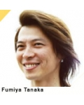 concert Fumiya Tanaka