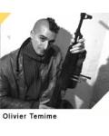 OLIVIER TEMIME