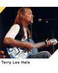 TERRY LEE HALE
