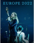 The Lumineers en concert : leur tournée européenne prévoit une étape au Zénith de Paris en février 2022