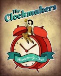 concert The Clockmakers