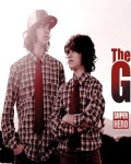 THE G (GKIDS)