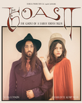 concert Sean Lennon & Charlotte Kemp Muhl / The Goastt