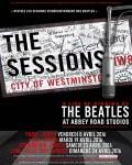 "concert The Sessions À"" Live Re-s..."