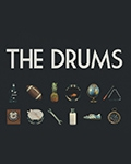 concert The Drums