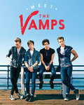 concert The Vamps