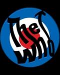 The Who 'Quadrophenia' en concert à Bercy. Réservez vite
