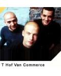 concert T Hof Van Commerce
