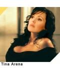 concert Tina Arena