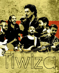 concert Tiwiza