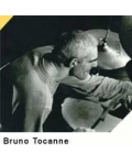 concert Bruno Tocanne