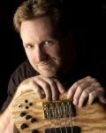 concert Tom Kennedy