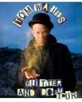 concert Tom Waits