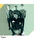concert Topor D'attache