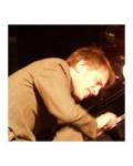 concert Tord Gustavsen