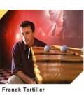 concert Franck Tortiller