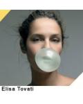 concert Elisa Tovati