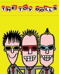 concert Toy Dolls