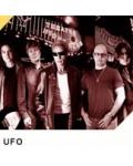 concert Ufo