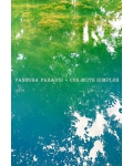 Vanessa Paradis retrouve son public et annonce un nouvel album